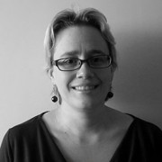 Prof Ann Sarah Walker (Trial Statistician)