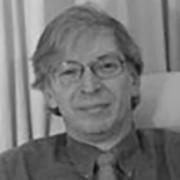 Prof Tim Peto (Chief Investigator)