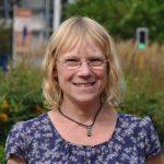 Prof Lucy Yardley